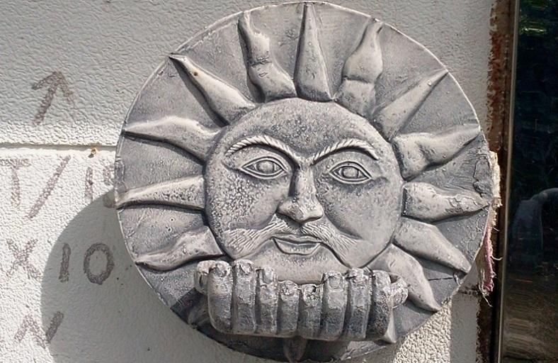 Sun Face Sai Kung_2012-09-05 09.40.40 crop