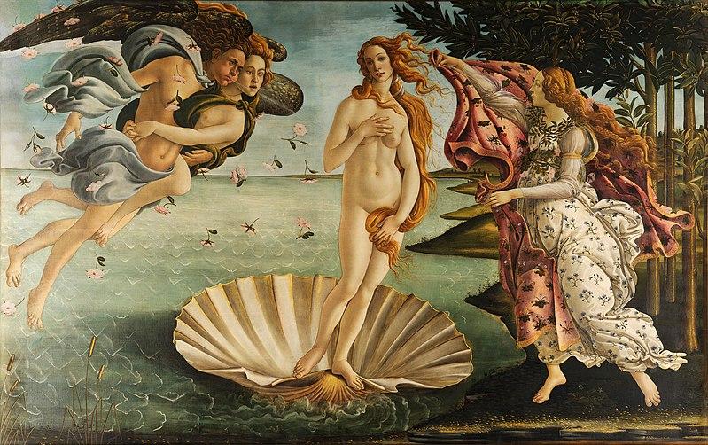 800px-Sandro_Botticelli_-_La_nascita_di_Venere_-_Google_Art_Project_-_edited