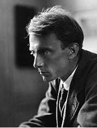 Edward Thomas Image_29 JUN 2019