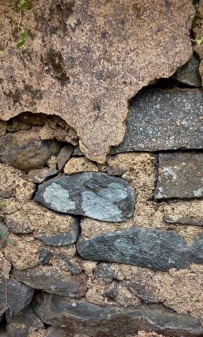 2017-11-20 Ho Chung Guk Stone Wall RESIZED