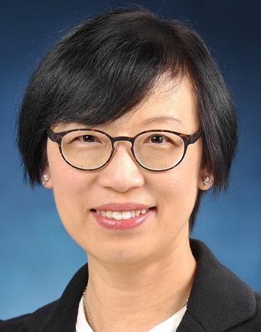 Professor Chan Siu Chee IMAGE RESIZED