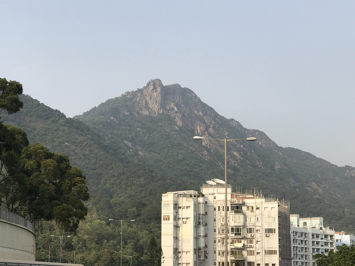 Evette KWOK_Mountain & Building RESIZED_8 APR 2019